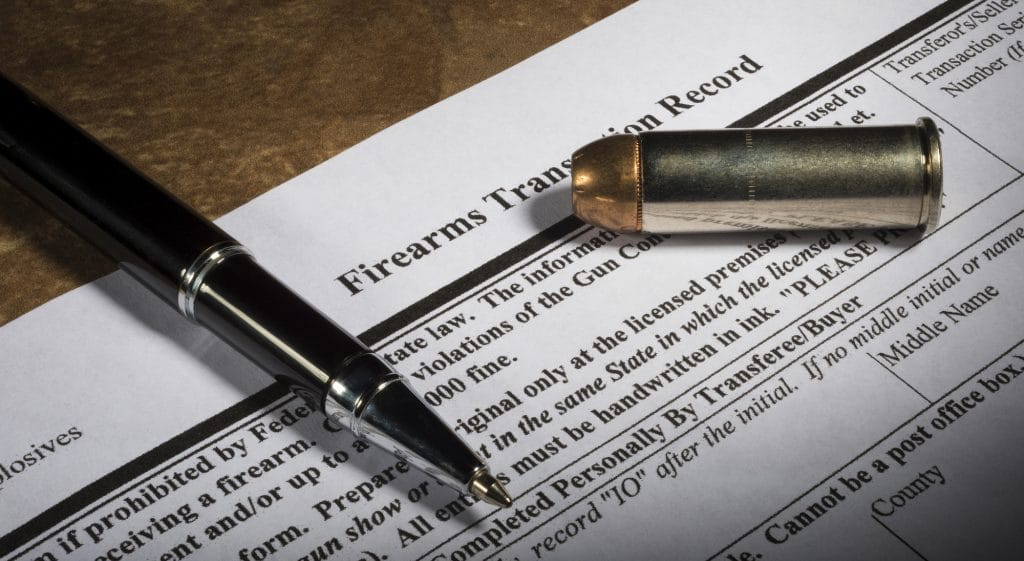 I Received A NICS Denial, Now What? Three Things To Know About A NICS Appeal