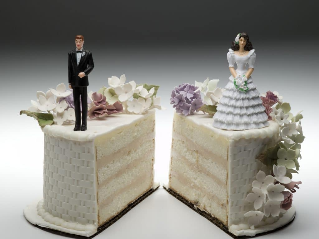 4 Mistakes That Are Costing You Money While Answering Discovery During A Divorce