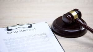 What You Need To Know About Emancipation And Child Support Obligations